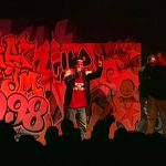 Hungarian Hip Hop history is going on a tour – magyar.film.hu